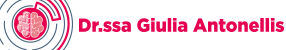 Giulia Antonellis Logo